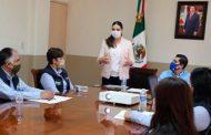 Refrendan compromiso del sector educativo en Zacatecas para mantener analfabetismo debajo de la media nacional