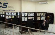 A través del 911, médicas zacatecanas atienden a miles durante la pandemia