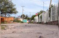 Invierte Saúl Monreal más de 2 millones de pesos en Santiaguillo