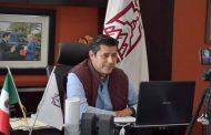 Ratifica Fitch perspectiva estable para las finanzas del municipio de Guadalupe