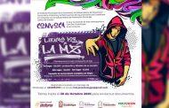 Premiará Ayuntamiento de Guadalupe a la mejor composición de rap