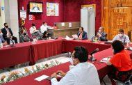 Programas emergentes del Gobernador Tello brindan certeza y bienestar a las familias zacatecanas