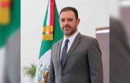 En mi Gobierno no hubo una sola concesión en el tema Issstezac: Alejandro Tello