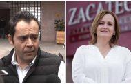 Ulises Mejía Haro cometió violencia política de genero confirmó Sala Superior del TEPJF