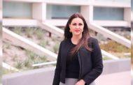 No más mexicanos de primera y segunda categoría: Geovanna Bañuelos