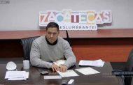 Capacita Gobierno Estatal a Municipios en integración de expedientes del Programa 2x1
