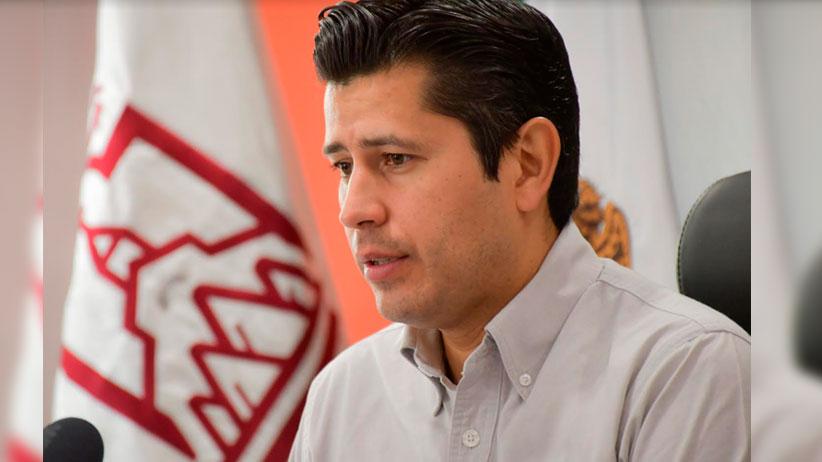 Anuncia Julio César Chávez descuentos en Impuesto Predial