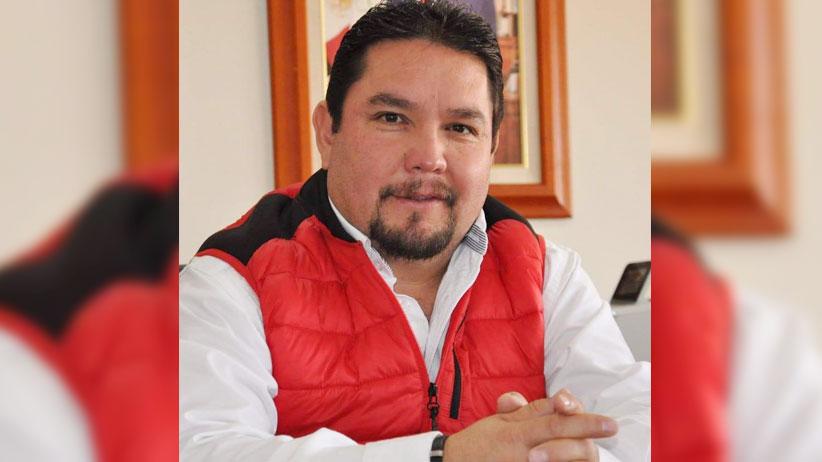 Gustavo Uribe:  Un viable proyecto para el sur del estado.