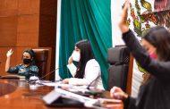 Exhortan Diputados al Gobierno Federal a agilizar la compra y distribución de medicamentos oncológicos