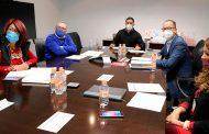 Gobierno reitera compromiso de trabajo unido con Federaciones de Clubes Zacatecanos