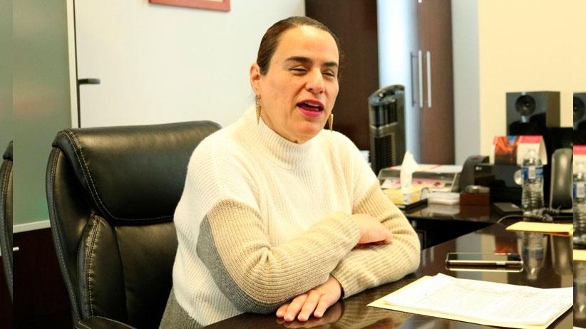 Convoca Gobierno Estatal a taller literario para personas con discapacidad