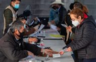La Pensión para el Bienestar respalda y reconoce a los adultos mayores de Zacatecas: Verónica Díaz