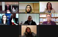 México, 12° país que recibe mayor número de ciberataques
