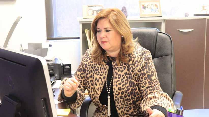 Concientizar sobre el valor de la información, primer paso hacia la protección de los datos personales: Torres Rodríguez