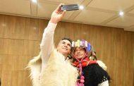 Cuestiona el PRI las prioridades del gobierno de Morena