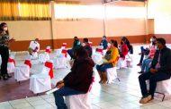 Suman Gobierno Estatal y Municipios esfuerzos para blindar proceso electoral