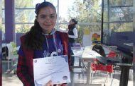 Cozcyt invita a niñas de 12 a 15 años a participar en Tecnolochicas 2021