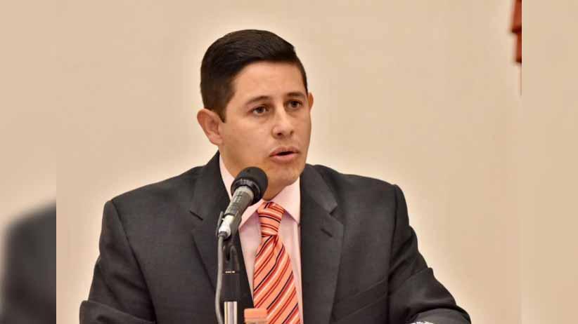 Miranda Castro aclara observaciones de la Auditoría Superior de la Federación