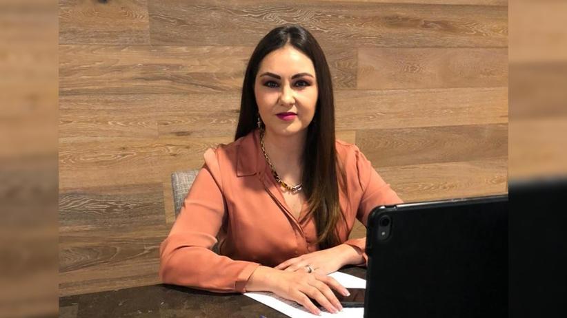 Urge Geovanna Bañuelos detener maltrato y proteger a adultos mayores