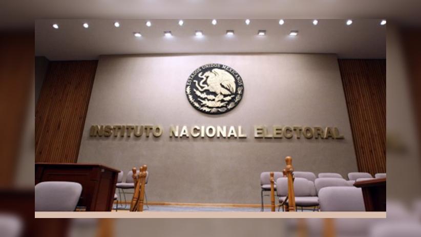 Generará INE lista nominal de electores con datos acotados para proteger información sensible de ciudadanos