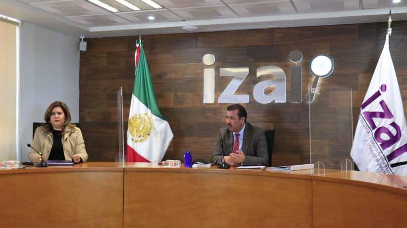 Mujeres zacatecanas respaldan a David Monreal Ávila y se suman al proyecto de transformación del estado