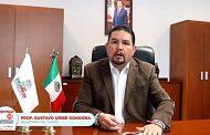 Inicia Misión Comercial Zacatecas-Israel; impulsará los agronegocios