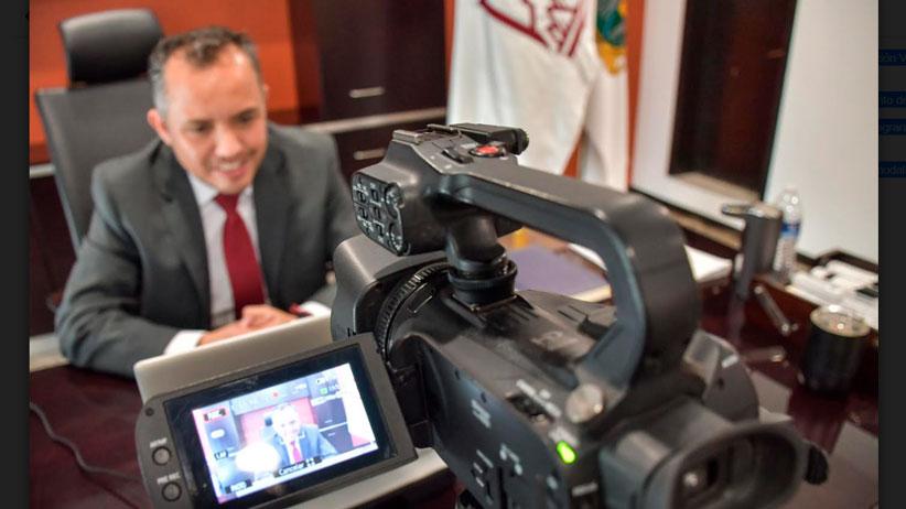 Sin movimientos administrativos ni basificaciones en el Ayuntamiento de Guadalupe