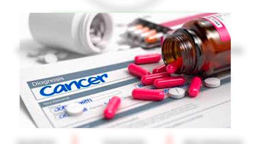 Continúa falta de medicamentos para la atención del cáncer en menores de 18 años