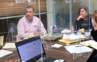 Reconocerá IZAI las mejores prácticas de transparencia proactiva