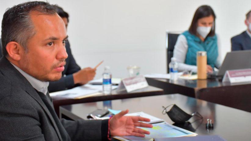 Abrirían espacios públicos en el municipio de Guadalupe