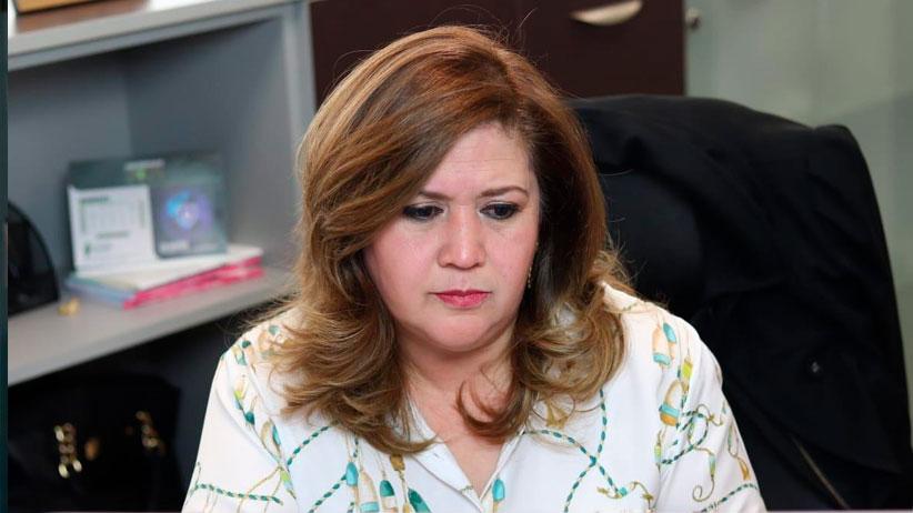 Acceso a la información puede disminuir brechas para las mujeres: Torres Rodríguez