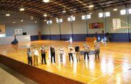 Más de 5 mdp se entregan en obras del programa 2x1 en Tlaltenango