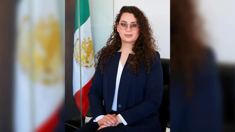 Sobre el caso del Instituto Tecnológico de Loreto aún no existe resolución definitiva: SFP
