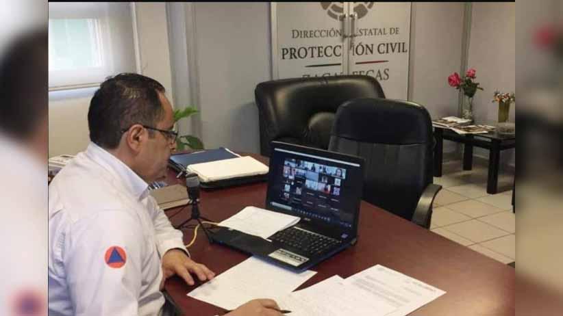 PC recomienda no nadar en presas y bordos; reforzará vigilancia en periodo vacacional