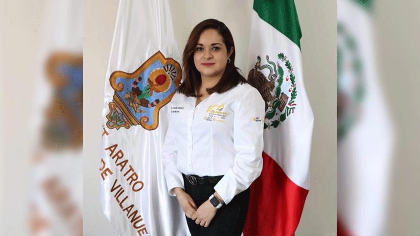 Cierra temporada invernal 2020-2021 con cero casos de influenza en Zacatecas
