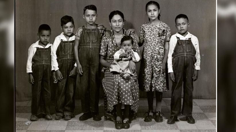 Celebra Fototeca de Zacatecas XV años con exposición y reapertura del Centro de Documentación