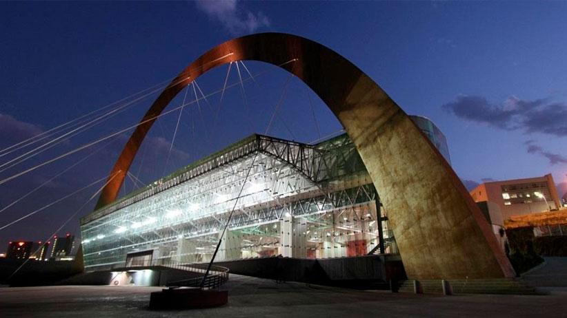 Será Zacatecas sede del Día Mundial de la Industria de Reuniones