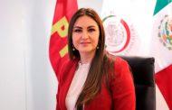 Regulación de la subcontratación, sólo un primer paso para la restitución de los derechos laborales: Geovanna Bañuelos
