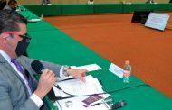 Presentan Protocolo para la Atención del Proceso Electoral en Zacatecas