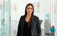 La Cuarta Transformación siempre a favor de las reformas que permitan abolir la opresión, explotación y abuso de los patrones: Geovanna Bañuelos