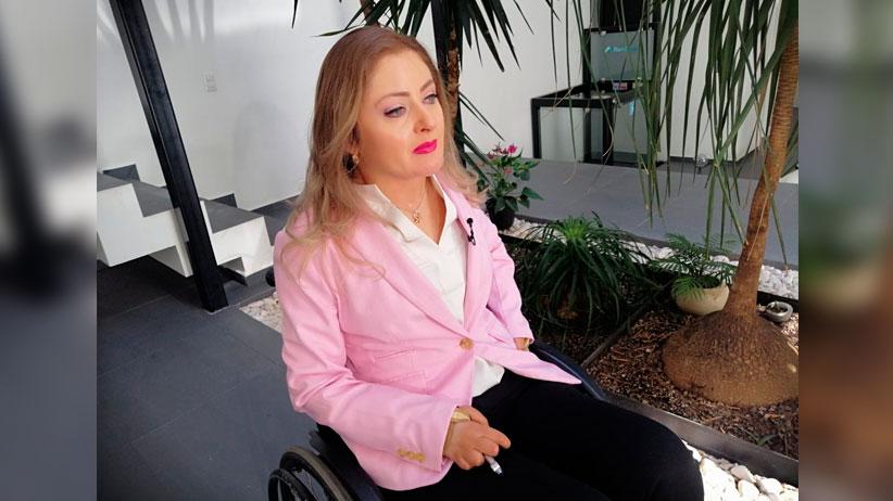 No soy político, soy un ciudadano como tú que busca impulsar un cambio radical en Guadalupe: Jorge Ortiz Velázquez (Video)