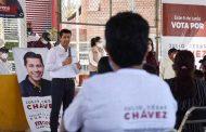 """""""No venimos a ver si podemos, ya demostramos que pudimos"""": Julio César Chávez"""