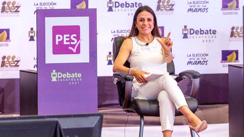 Sindicato Minero apoyará a candidatos de Nueva Alianza y Morena