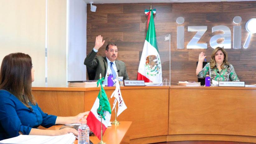 Evaluará ciudadano respuesta de Jerez sobre construcción de obra en la alameda