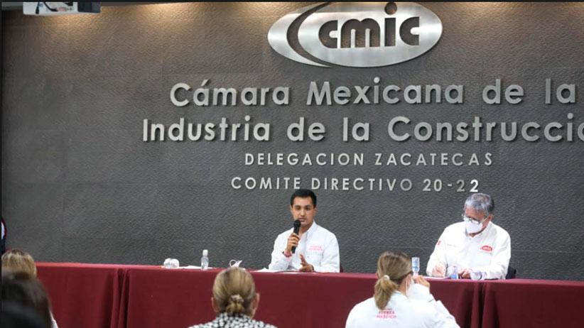 Aplican, en Zacatecas, más de 88 mil dosis de vacunas contra sarampión, rubéola y parotiditis