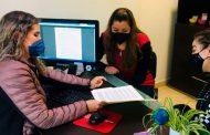 Publican resultados de becas Cozcyt para primer semestre del 2021