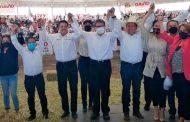 En Zacatecas, este cambio ya nadie lo detiene: Femat