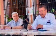 Fundamental mejorar la imagen de Zacatecas para fortalecer el turismo: Peter Tarlow, experto en seguridad turística