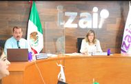 Deberá Jerez informar sobre destino de recurso presupuestado para la Feria 2020