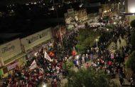 Zacatecas está listo para el cambio y la transformación: David Monreal; Río Grande y Nieves serán Morena